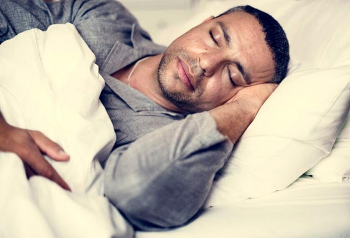 The Relationship Between Sleep and Fitness: Can Sleep Quality Affect Your Fitness Goals?