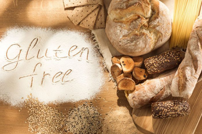 How Common Is Gluten Intolerance And What Is It Exactly?