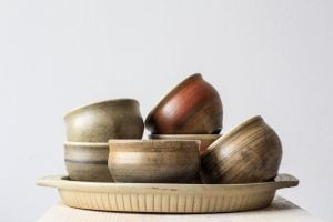 eco friendly cookware | Nucific