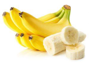 bananas | Nucific