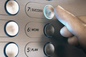 push button to success | Nucific