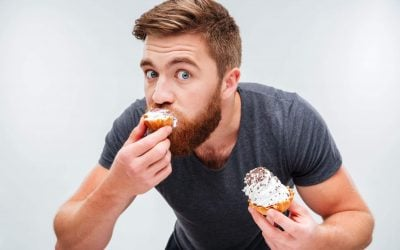 How To Avoid Overeating Once And For All