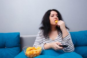 avoid binge eating | Nucific
