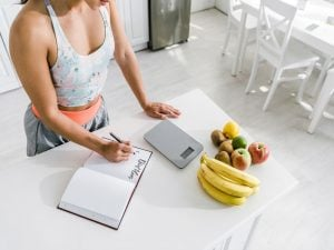 diet plan | Nucific