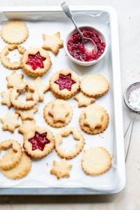 holiday cookies | Nucific