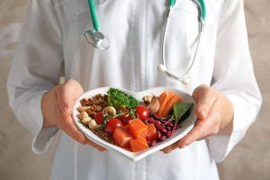 healthy vegan snacks | Nucific