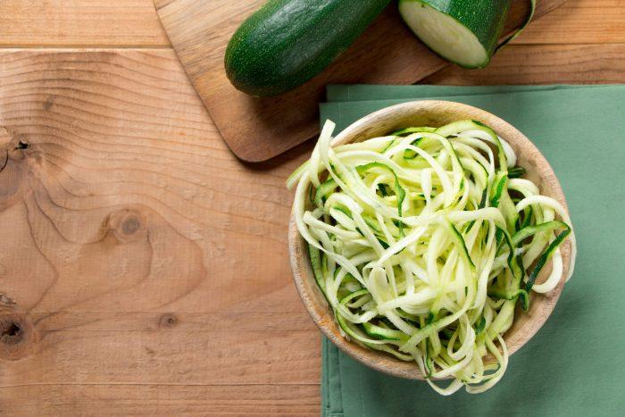 Can You Eat Zucchini Raw? Some Amazing Ways To Eat Zucchini