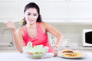 how long to wait to exercise after eating   Nucific