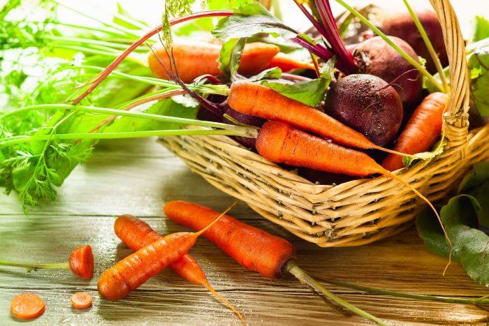 Healthy Diet Tips: The Best Veggies To Eat