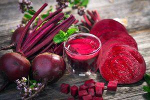 best veggies to eat   Nucific